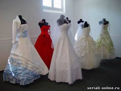 Свадебные Платья В Актобе